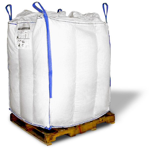 Megasack Brand Bulk Bags