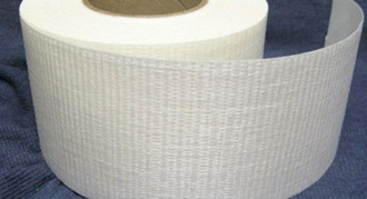 Polypropylene Repair Tape