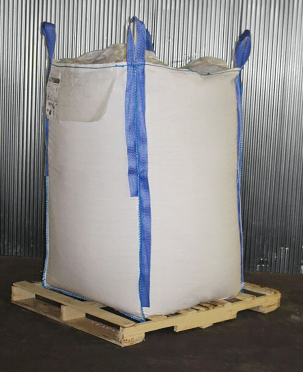 MegaSack 2000 lb Fertilizer Bag