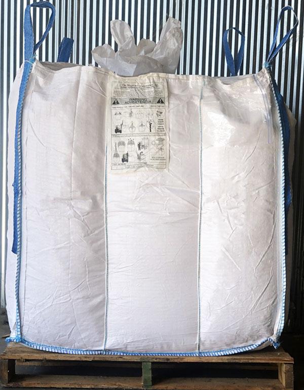 Megasack Bulk Bags